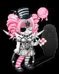 Taithla's avatar