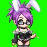 Ace Of Purple Spades's avatar
