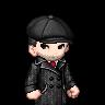 Mr Thomas Wayne's avatar
