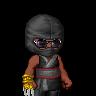 Dark dragon2009's avatar