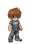 TDN storage XD's avatar