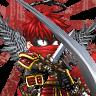 Serghuil's avatar