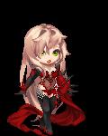 kaisepai's avatar