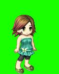 mah-mah-hi's avatar