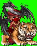 humanclackin's avatar