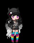 Milkshake Sama's avatar