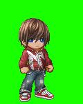 Jabbawockeey's avatar