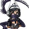 Dino go rAwRRR's avatar