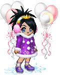 raghda_18's avatar