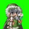 masra's avatar