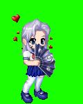 XxCut-Throat-PrincessxX's avatar