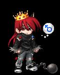Last of Jacks blood's avatar