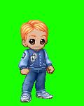harks45's avatar