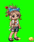 babii phat 123's avatar