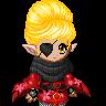BlackRose-Shugo's avatar