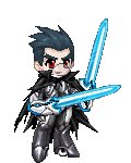 LaharlofDarkness's avatar