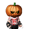 SmashinPumpkinz's avatar