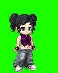 EmoBabe5's avatar