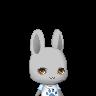 Silverleaf28's avatar
