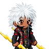 BladeofChaos123's avatar