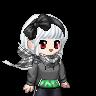 TDA_Rawr's avatar
