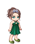 BFFAmmby's avatar
