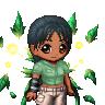 Ice Heart Akari's avatar