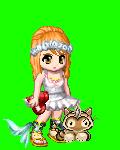 Retsute's avatar