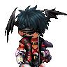 kinghitsugaya's avatar