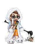 danielbishop's avatar