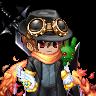 mauricioishota's avatar