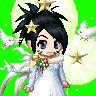 _DistantAdmirer_'s avatar