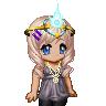 ii Dreamerz704 ii's avatar