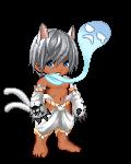 Silver keeper's avatar