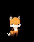 Bebykitu's avatar