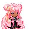xXLoveless_ChanXx's avatar