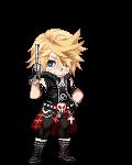 Final Fantasy Yaoi's avatar