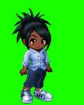 MsTripp's avatar