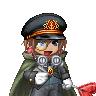 ryan vincent alisaca's avatar