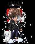 ImHerTeddyBear X3's avatar