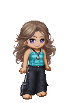 st3phX_X's avatar