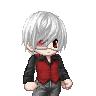 II Anarchy II's avatar