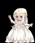 Mi Asahina