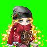 DarkOrangeOleander's avatar