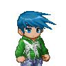 EJA THE SECRET's avatar