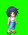 lordkikyo's avatar