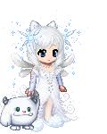 Dawnfrost's avatar