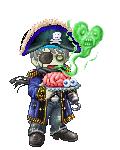 Trustyweasel's avatar