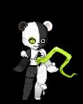 TTCP's avatar