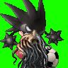 LeonSkywalker's avatar